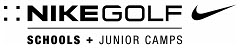 Nike Golf Schools and Junior Camps