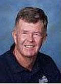 Arnold Palmer Golf Academy Rolf Deming
