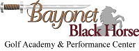 Bayonet Black Horse Golf Academy and Performance Center