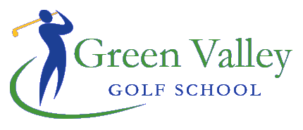 Green Valley Golf School
