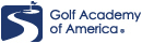 Golf Academy of America Locations