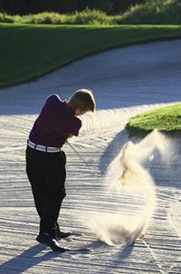 Junior Golf Camps from GolfCamper.com
