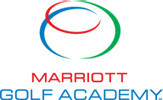 Marriott Golf Academy