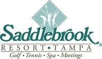 Saddlebrook Golf Academy