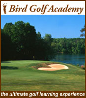 Bird Golf Academy - Tennessee