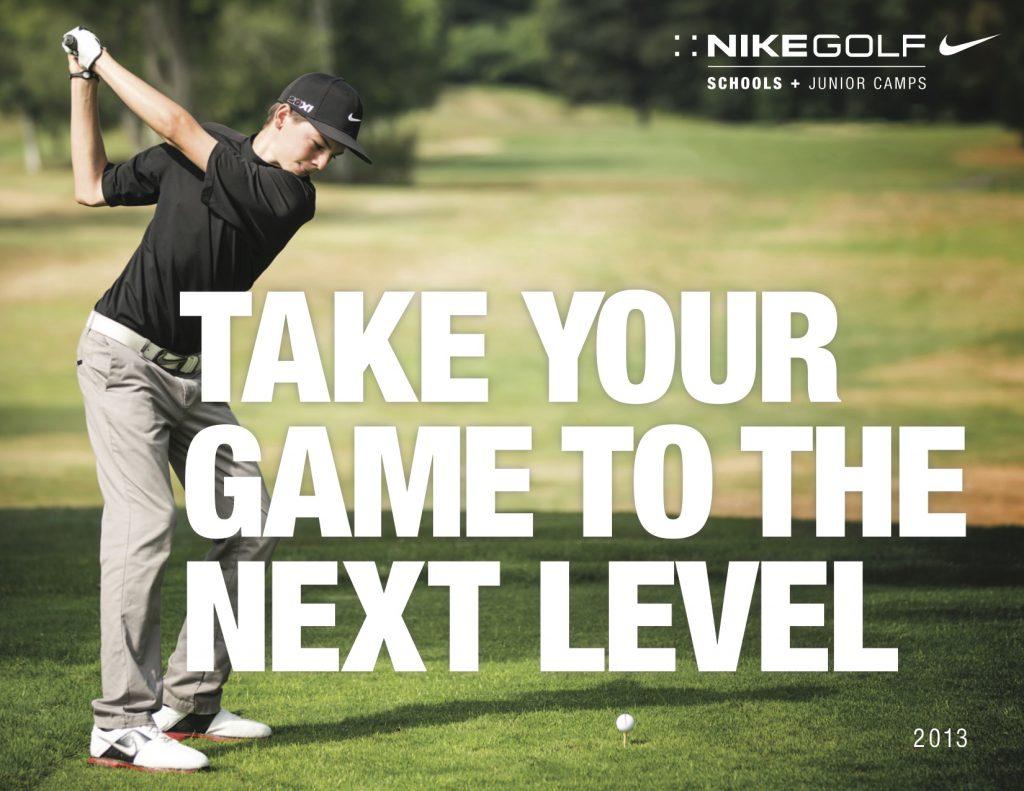 Nike_golf_digi_broch_2013