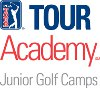 PGA TOUR Academy Junior Golf Camps – TPC Sawgrass