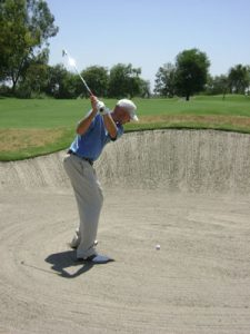 Faldo-Long-Bunker-016