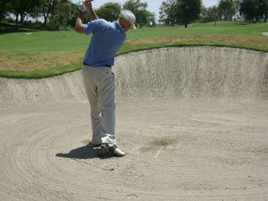 Faldo-Long-Bunker-017