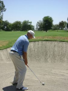 Faldo-long-Bunker-015