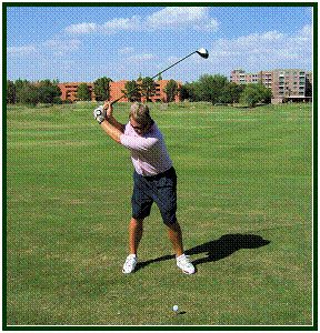 Purtzer-buckle-backswing