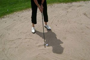 Staffordfairway-sand-1