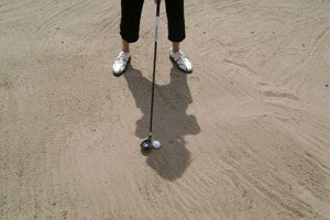 Staffordfairway-sand-3