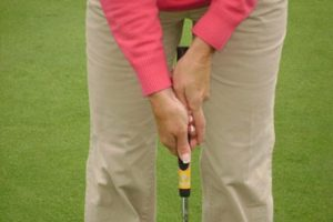 staffordputting-grip-008
